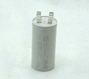 Capacitor Permanente 30 MFD 380V com Terminal