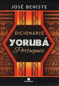 Dicionário Yorubá Português