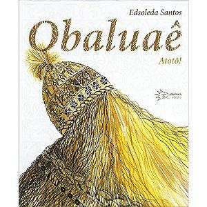 Obaluaê