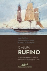 O Alufá Rufino