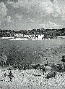 Aprendendo com Dorival Caymmi - Civilização Praieira