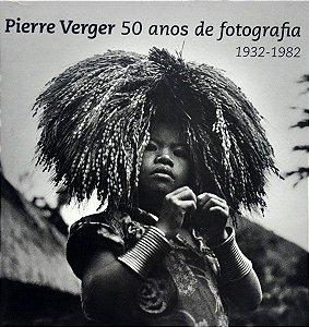 50 anos de fotográfias