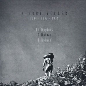 Pierre Verger,  Philippines 1934, 1937