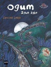 Ogum Igbo Igbo