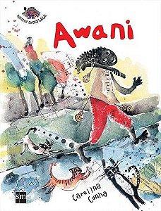 Awani