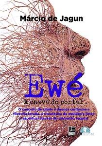 Ewé - A chave do portal