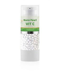 Nano Pearl Vitamina C - 15g