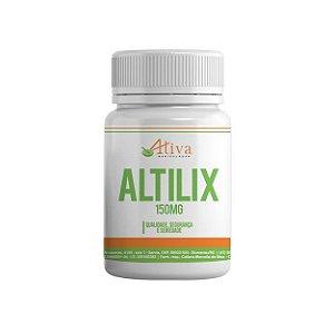 Altilix 150 MG