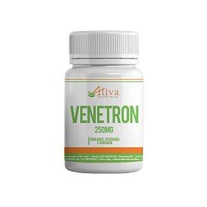Venetron 25 MG