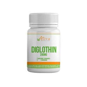 Diglothin 200mg