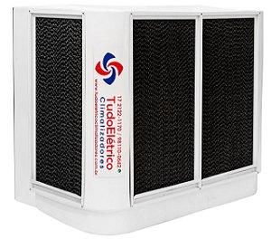 Climatizador TE 35 L