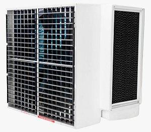 Climatizador TE-45 L