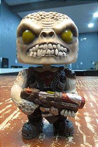 Funko Pop! Gear of War: Locust Drone