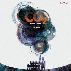 CO2: Segunda Chance
