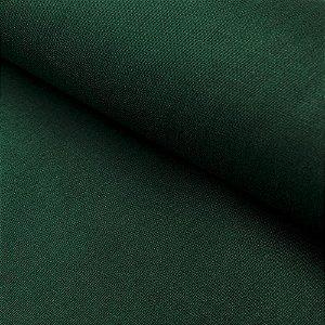 Tecido Tricoline Liso 1,0 x 1,50
