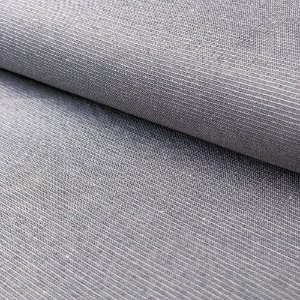 Tecido Gorgurinho Estampado 1,0 x 1,50