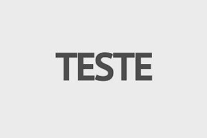 Teste2