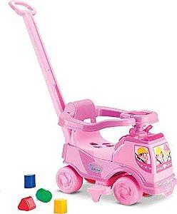 Totoka plus menina Cardoso- Cardoso toys