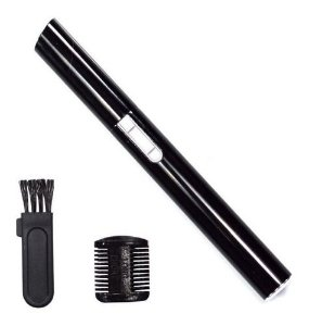Barbeador e aparador pessoal masculino - CNALS