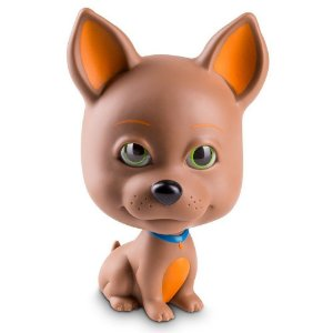 Dr. Canino Pet - Roma Brinquedos