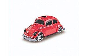 Carrinho Fusca coleção velozes - Brinquemix