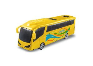 Ônibus Champions - Brinquemix