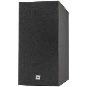 SOUNDBAR JBL CINEMA SB160 110WRMS 2.1 C/SUB S/FIO - 28913250