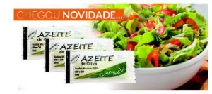 AZEITE SACHE 4ML - GRILO DOCE (cx c/ 200)