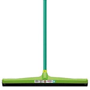 RODO PLASTICO VAI-E-VEM (G) 50cm C/ CABO (BETTANIN)