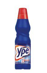 LIMPEZA PESADA YPE PREMIUM - 500 ML