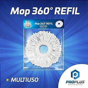 MOP REFIL 360 TALGE