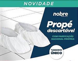 PROPé PCT C/100UN (NOBRE)