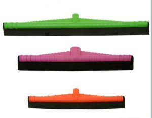 RODO PLASTICO 60cm S/ CABO (CAMPESTRE)