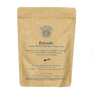 Bokashi 250 Gramas