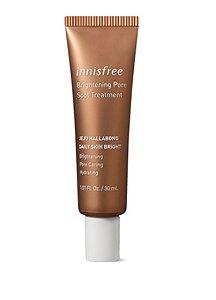 INNISFREE - Brightening Pore Spot Treatment (30ml)
