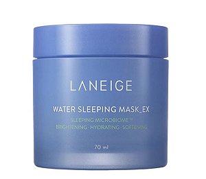 LANEIGE -  Water Sleeping Mask EX (70ml)