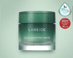 LANEIGE - Cica Sleeping Mask (60ml)