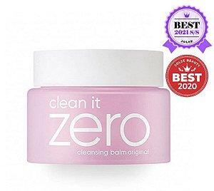 Banila Co - Cleansing Balm Original - Clean it Zero (100ml)