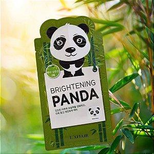 SISI - Máscara Facial - L'affair Brightening Panda (25g)