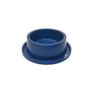 Comedouro Anti-Formiga - 600 ml