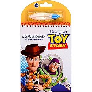 Aquabook Toy Story - Multikids
