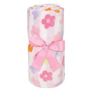 Manta Buba Sweet Rosa