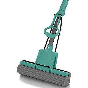Rodo Mágico Limpeza Geral Mop Fácil Limpeza Enxuta- Envio 1h