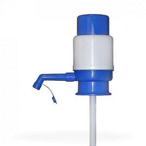 Bomba Ajustável para Galão de Água
