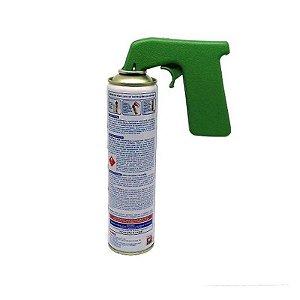 Pistola para Aplicação de Spray 074 - Purplex