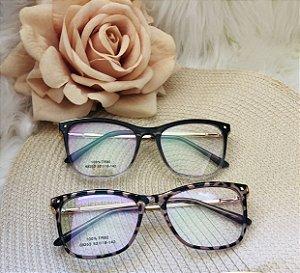 Armação para Oculos de Grau