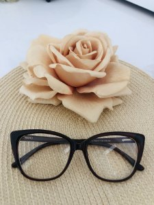 Armação pata Oculos de Grau (última peça)