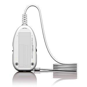 Interface de conexão para guitarra - UCG102 - Behringer