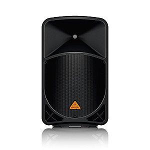 Caixa acustica 110V - B115D - Behringer