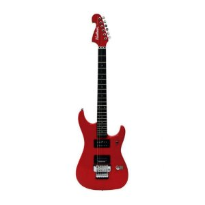 Guitarra Nuno Bettencourt - N2R - WASHBURN